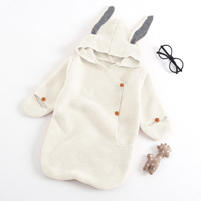 Catálogo de fabricantes de Crochet Bebé Saco De Dormir de alta ...