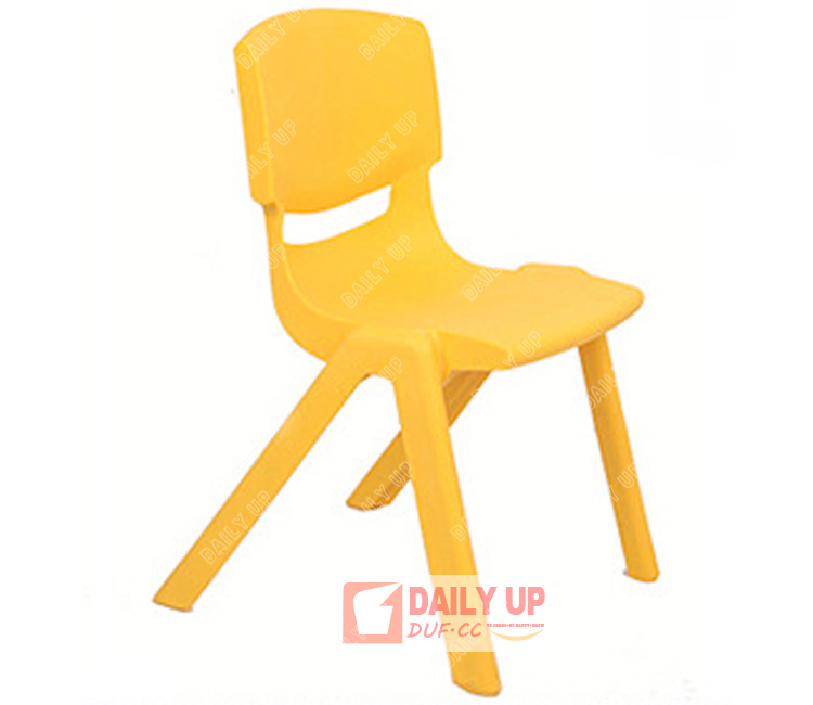24 45 CM Seat Height Children Chair Cheap Kids Chair Plastic Buy Chairs  From China