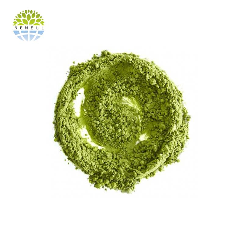 Elegant Taste flavorful matcha organic tea for test - 4uTea | 4uTea.com