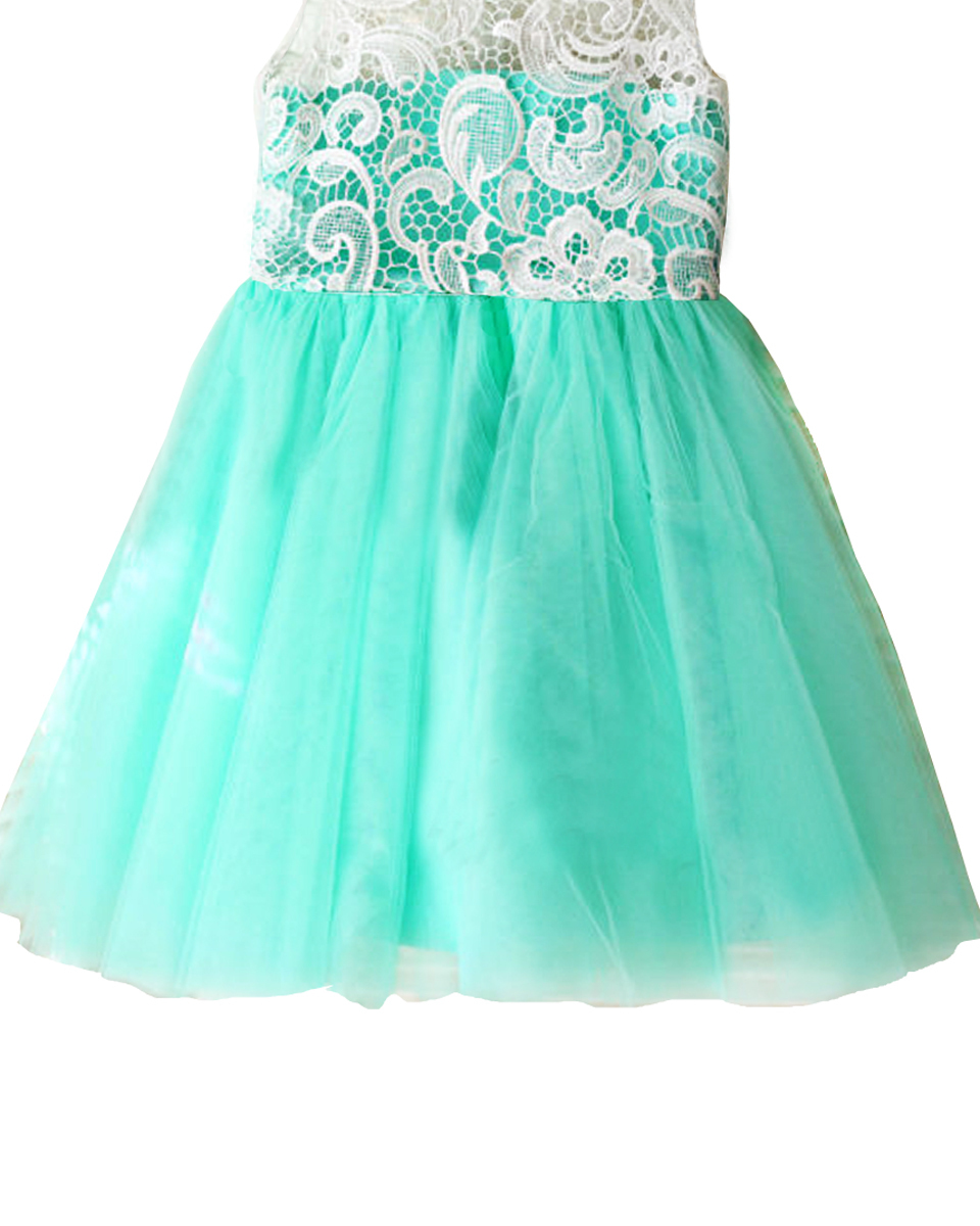 FREE SHIPPING AVAILABLE! Shop cuttackfirstboutique.cf and save on Blue Dresses.
