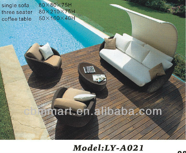teak outdoor furniture outdoor furniture webbing sunbrella outdoor furniture covers