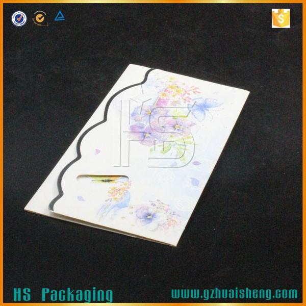 handmade d butterfly wedding invitation card design with, invitation samples