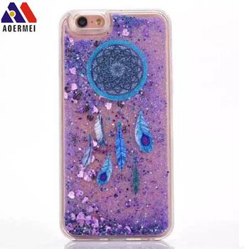 new york 65c24 79f64 Phone Case Glitter Liquid Water Tpu Pc For Iphone 7 7 Plus - Buy Phone Case  Glitter Liquid Water,Liquid Phone Case For Iphone 7,Liquid Case For Iphone  ...