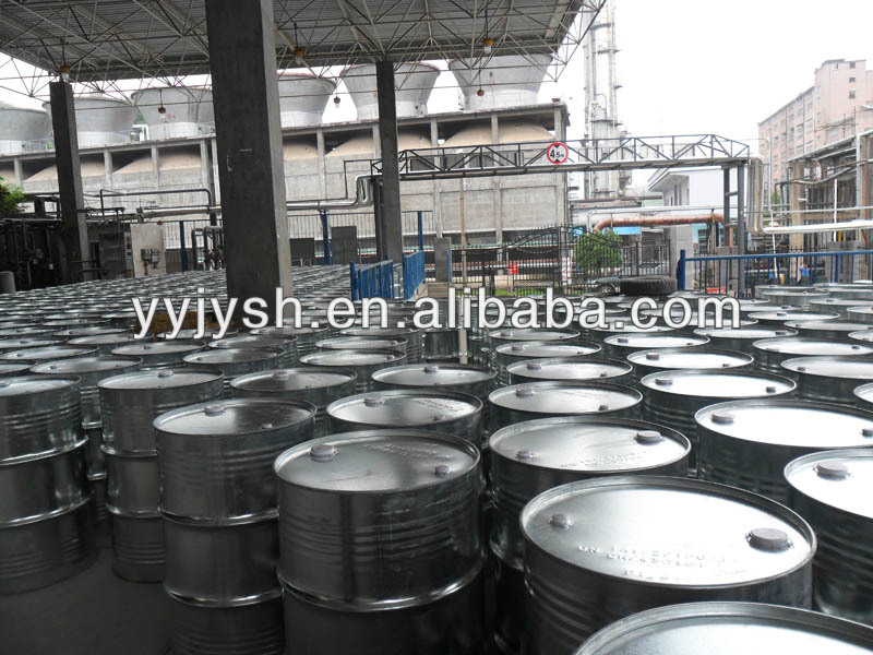 organic solvent cyclohexanone for industrial use 99.9%
