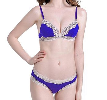 8ac782a8358 New Design Desi Bra Ladies Sexy Set Panty And Bra Sets - Buy Bra ...