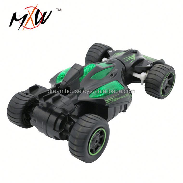 In stock Golden supplier New coming shenzhen rc car manufacturer