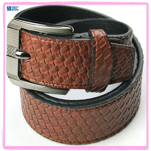 wholesale genuine leather man <strong>belt</strong> ,cowhide italy leather <strong>belt</strong> YJ-FC330