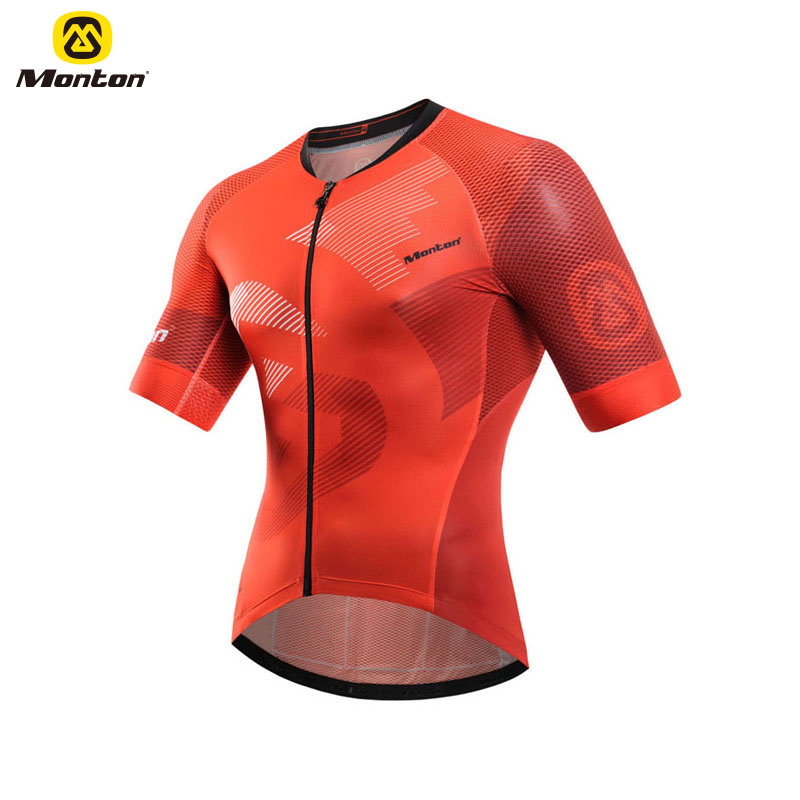 dbf8dc8aa China Aero Sportswear