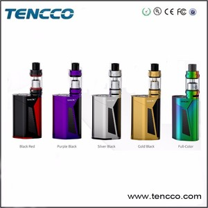 Wholesale Coil Smok, Suppliers & Manufacturers - Alibaba