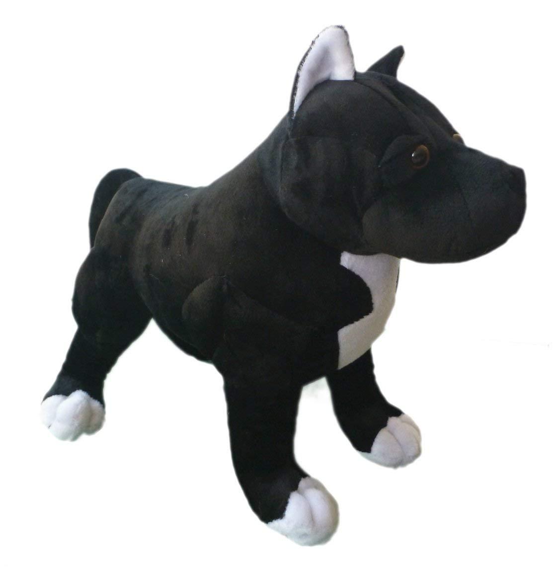 Cheap Dog Sex Plush Animal Find Dog Sex Plush Animal Deals On Line