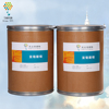Catalyst /Copper chromite/chromium copper oxide for dehydrogenation