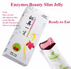 ECO Slim Tablet Constipation Tablets Magic Slim Edible Jelly