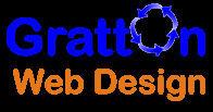Cheap Web Design Company in UK