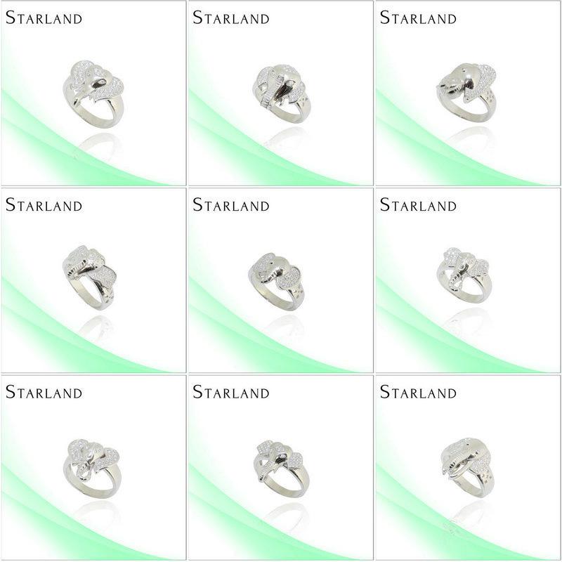 Grossiste bijoux vermeil