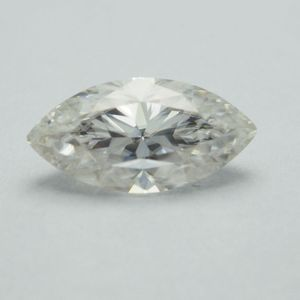High density moissanites ring with price