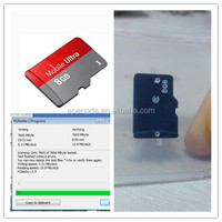 Good price of 64gb class 10 32gb sd memory card price