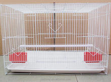 2016 new product wholesale cages for bird