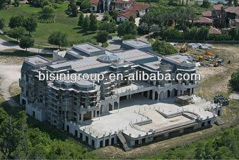 3d Luxury Style House Design Service,3d Usa Villa,3d Architectural ...