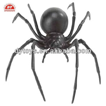 Imitate Toys Plastic Promotional Spide Toy Buy Plastic