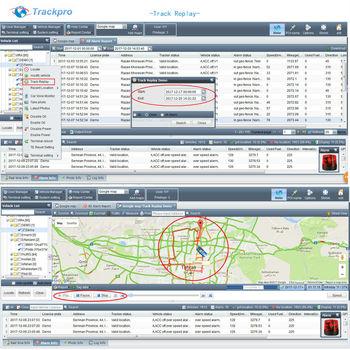 best price online gps tracker support mvt100 mvt340 gps tracking