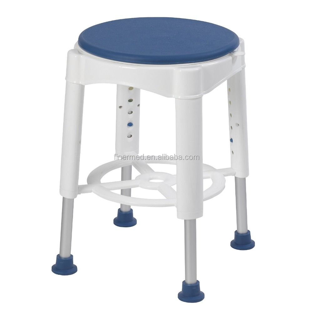 Disabled Chair Disabled Chair Suppliers and Manufacturers at