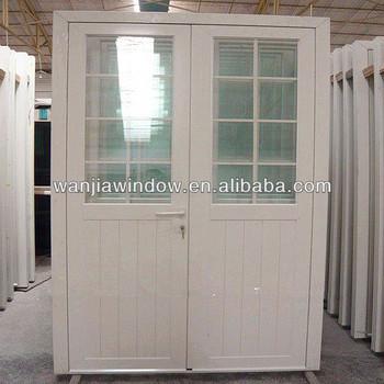 Factory Wholesale Aluminium Insulated Interior Doors Buy Insulated Interior Doors Insulated