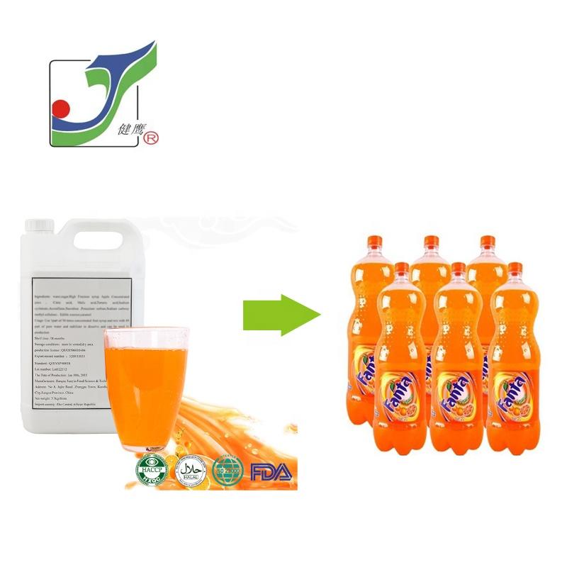 فانتا الصودا شراب تتركز وصفة الغازية مشروب غازي المنتجة Buy فانتا شراب فانتا شراب التركيز فانتا وصفة Product On Alibaba Com