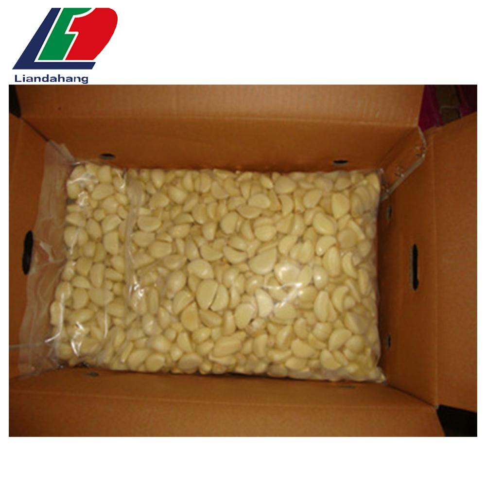 마늘 Price 1 KG, 코끼리 마늘 Price, 도매 마늘 Price