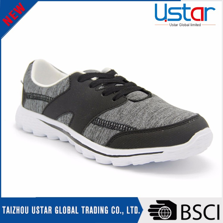 517c0d67d9f Customized high quality no logo shoes make your own logo running shoes