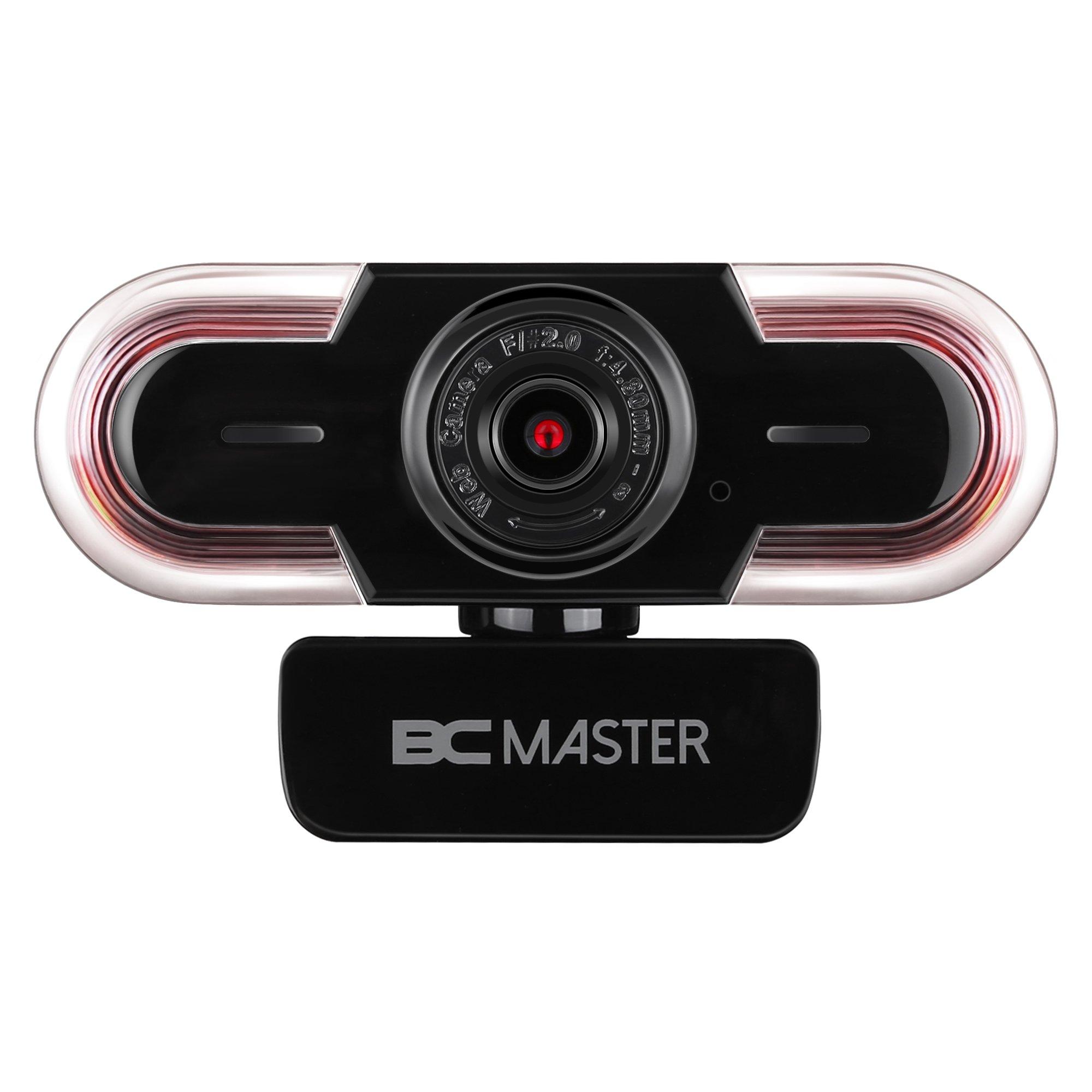 Refurbished Mac Compatible Logitech Webcam Deals