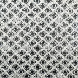 e4870a6c202e Hole Lace Fabric