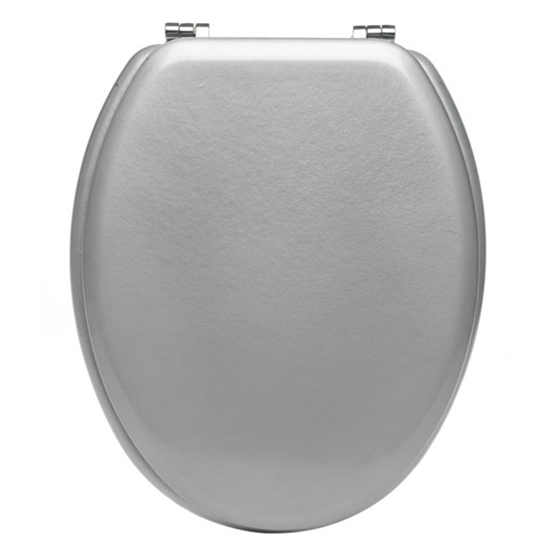 Prime Molded Wood Glitter Toilet Seat Sliver Glitter Moulded Toilet Seat Mdf Metallic Glitter Toilet Seat Buy Glitter Toilet Seat Slow Fall Down Toilet Theyellowbook Wood Chair Design Ideas Theyellowbookinfo