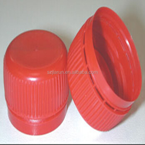 Hot sale 3025 water bottle cap for cancer compressed Dongguan