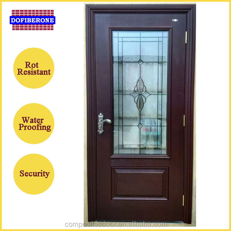 frp manufacturers doors door