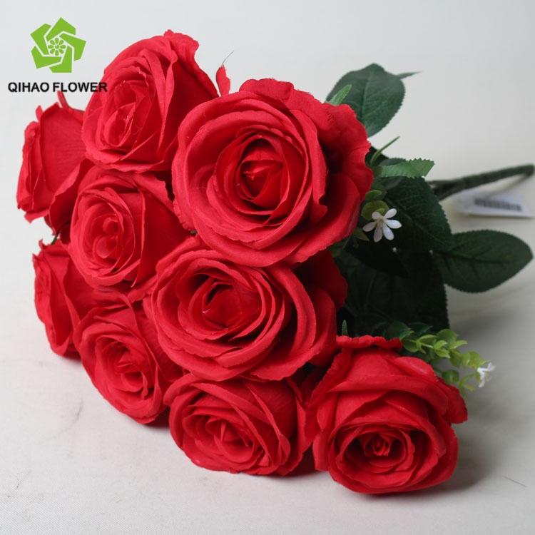 Alibaba & China Flower Pot Stick China Flower Pot Stick Manufacturers and ...