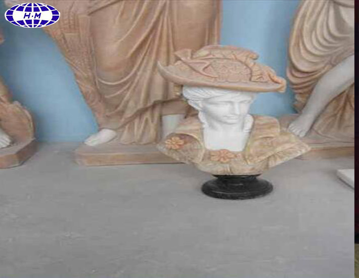 China Factory Antique Marble Statues For Sale Buy Antique Marble