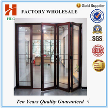 Superior Folding Cabinet Doors, Folding Cabinet Doors Suppliers And Manufacturers At  Alibaba.com