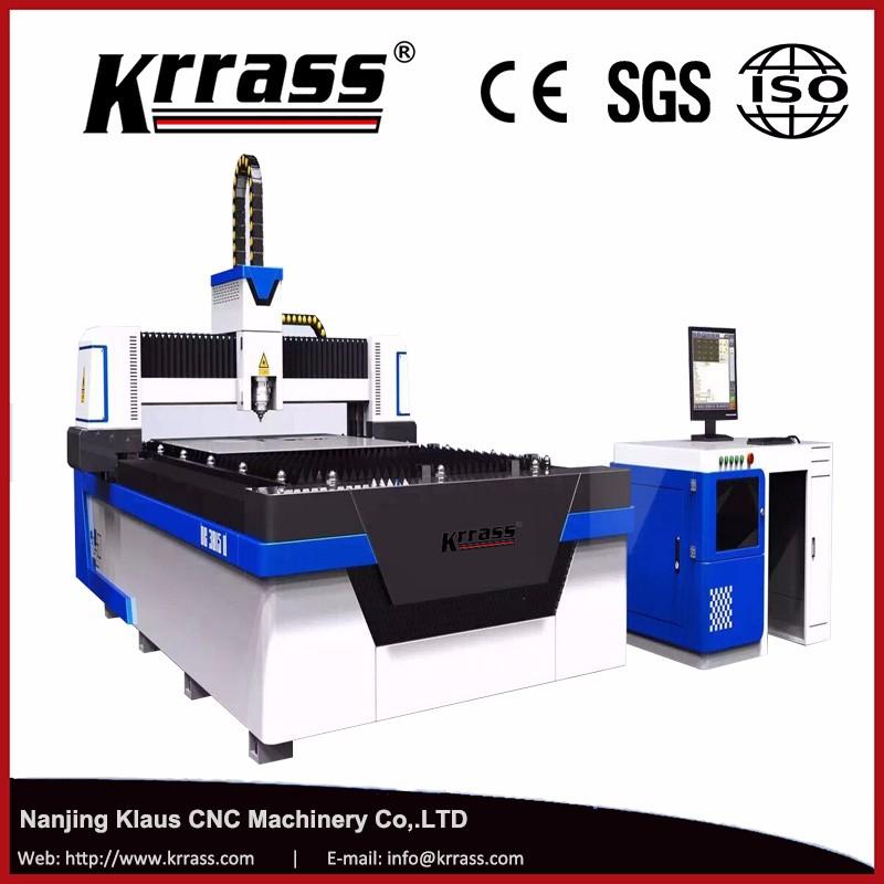 Ras-1530 Sheet Metal Working Laser Cutting Machine - Buy Laser Cutting  Machine,Ras-1530 Laser Cutting Machine,Sheet Metal Laser Cutting Machine