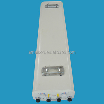 824-2170mhz Multiple Frequency Electric Adjustable Panel Antenna Multi Band  Mobile Antenna - Buy Multi Band Mobile Antenna,Cell Phone Antenna