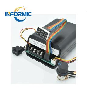 wiring tachometer, wiring tachometer suppliers and manufacturers at  alibaba com