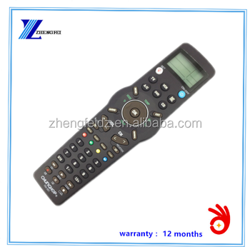 Commercio all'ingrosso Chunghop rm-TV/SAT/DVD/CBL/CD/AC/VCR telecomando universale apprendimento per 6 reti a 1 attrezzature