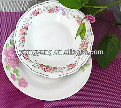 Divided Dinner Plates Ceramic Divided Dinner Plates Ceramic Suppliers and Manufacturers at Alibaba.com & Divided Dinner Plates Ceramic Divided Dinner Plates Ceramic ...