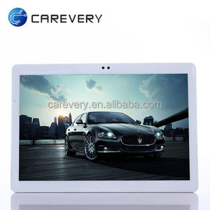 Android 7.0 MTK6753 Tablet 10.1 Inch Octa Core 4G GPS WIFI Tablet PC 32GB