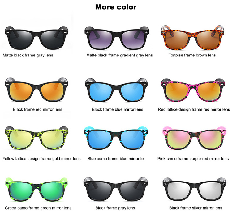 e87141868724 china sun glasses supplier wholesale unisex designer sunglasses for women  men classic cheap promotional sunglass uv400