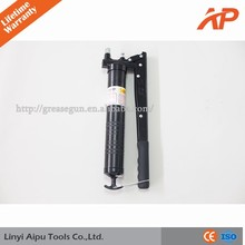 Professional design Large capacity magnetic grease gun for sale practical operate