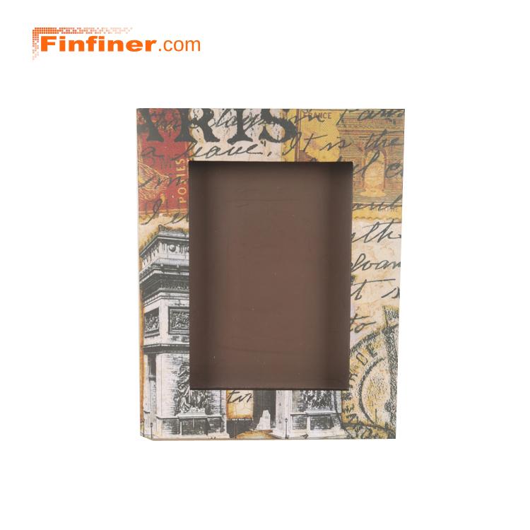 Finden Sie Hohe Qualität 3d Handgefertigten Bilderrahmen Hersteller ...
