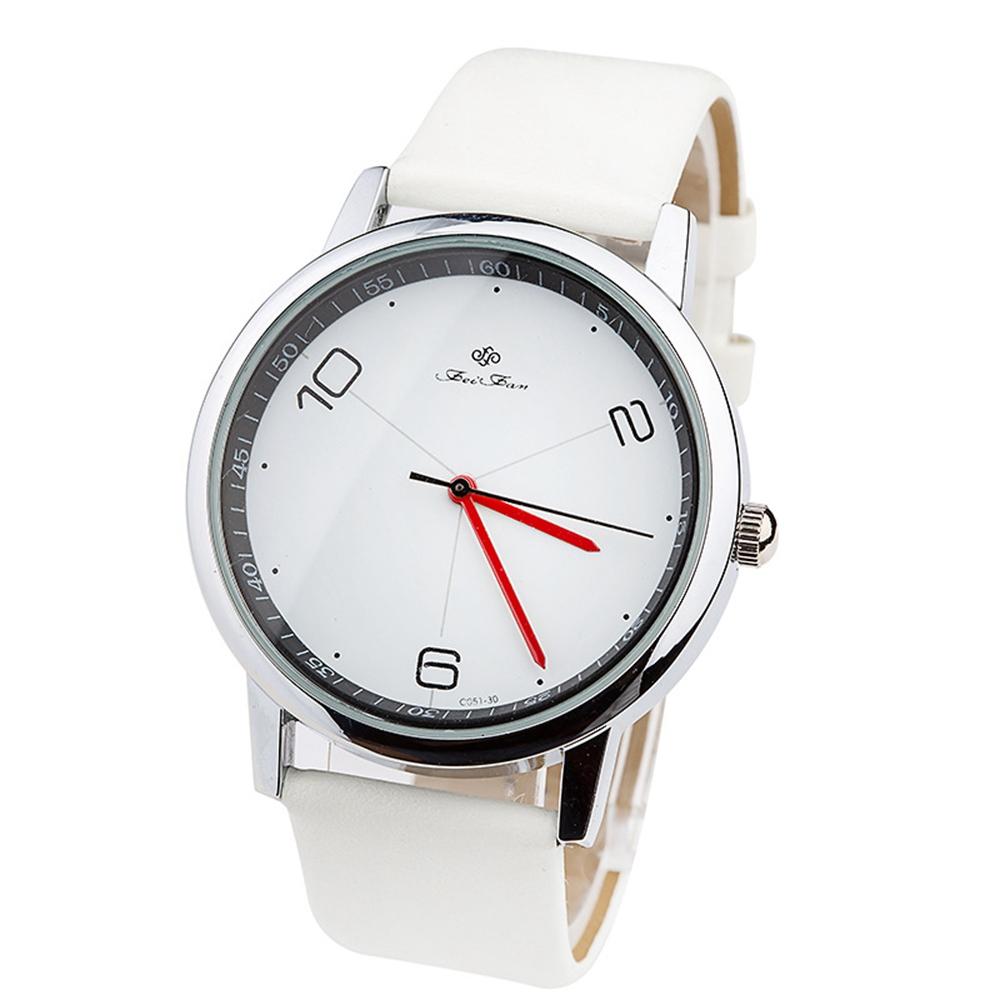 achetez en gros disque horloge en ligne des grossistes disque horloge chinois. Black Bedroom Furniture Sets. Home Design Ideas