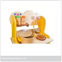 walmart play kitchen for kids