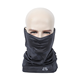 cheap types of face shields black face shield hood