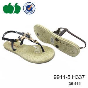 89f3c6f1579 No Heels Fancy Sandals